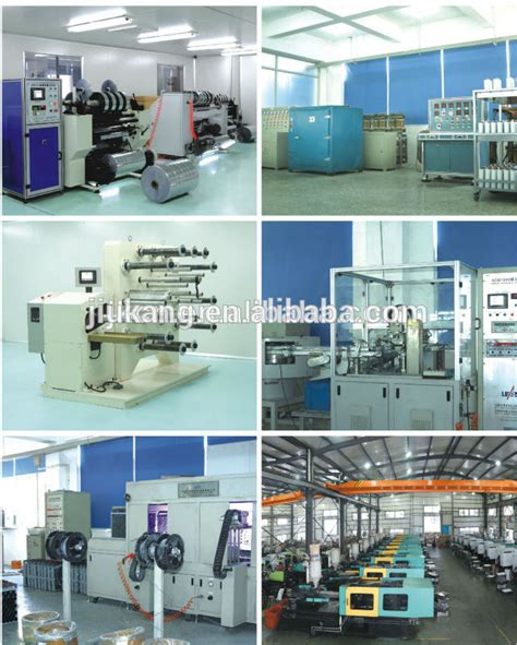 electric motor without capacitor electric motor without capacitor 28 images electric fan without capacitor 28 images 250