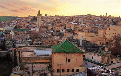morocco city cooking for a cause in marrakech travel noire