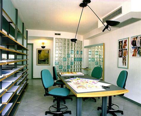 lavoro d ufficio oltre 25 fantastiche idee su lavoro d ufficio su
