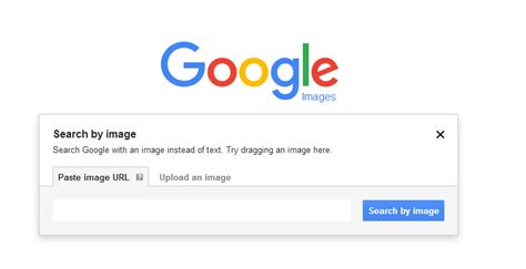 google images you can use cool stuff you can use how to search with an image on google
