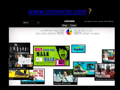 Convers Indo youthlab indo how converse beats them all sneakers as