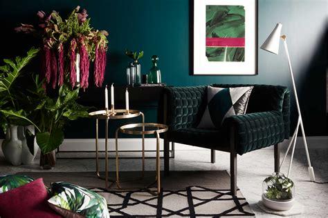 hotel interior design part   psychology  color