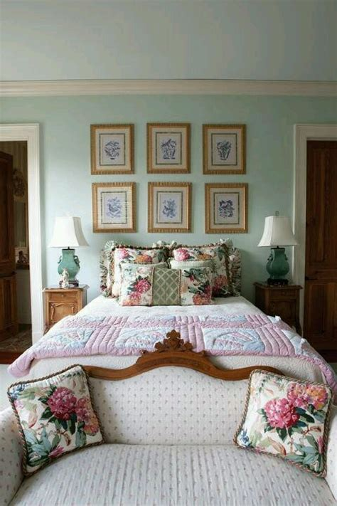 southern living bedrooms southern living bed bedroom pinterest
