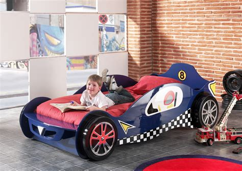 cars bedroom decor awesome car beds for kids wayfair racecar within bedroom unique car beds kid decor ideas for boy wonderful