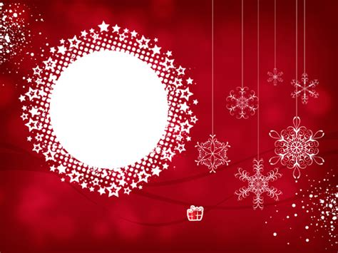 Template Christmas Card Free Free Christmas Cards Templates Create Xmas Cards For