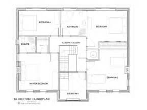 Home Design Blueprints Irish House Plans Com House Plans Amp Home Designs