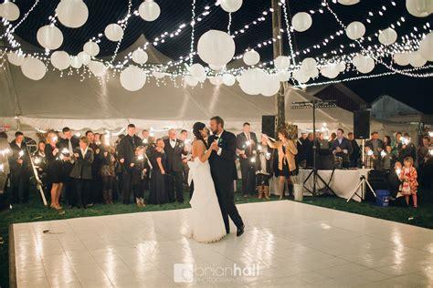 backyard dance floor white dance floor rental for weddings and events unique events regarding outdoor dance