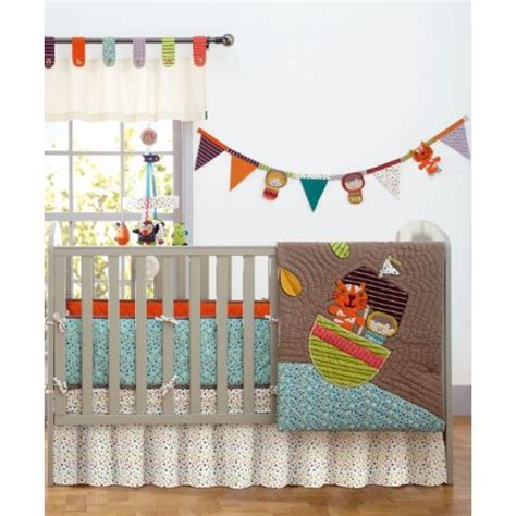 Mamas And Papas Bedding Sets Mamas And Papas Timbuktales Baby Bedding Collection Baby Bedding And Accessories
