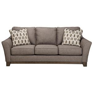 sofa washington dc sofas washington dc northern virginia maryland and