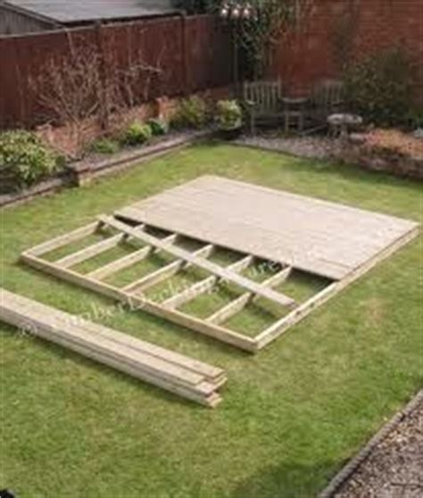 patio deck kits 1000 images about decks on floating deck how