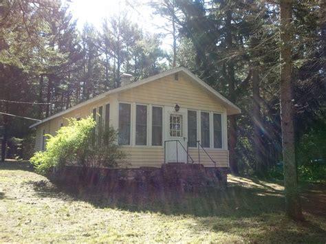 ludington cottage rentals ludington vacation rental vrbo 992604ha 2 br northwest
