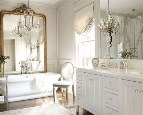 classic bathrooms get 20 classic bathroom mirrors ideas on pinterest