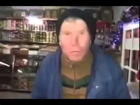 uzbek prikol hangomalar 2015 qilich bilan bahtiyor boychechak aytayabdi uzbek prikol
