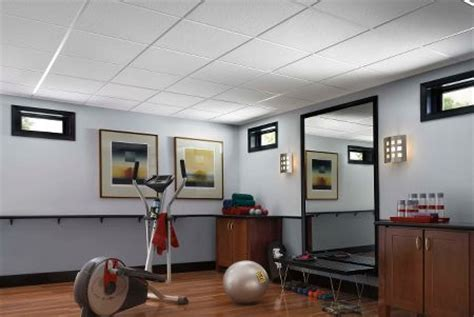 basement finishing step by step guide armstrong basements