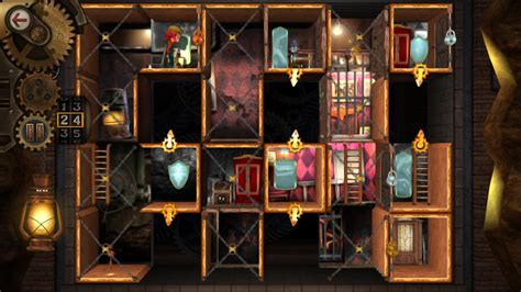 the room puzzle rooms the unsolvable puzzle unlocks steam hey poor player