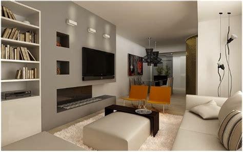 tende color tortora consigli per la casa e l arredamento imbiancare casa il