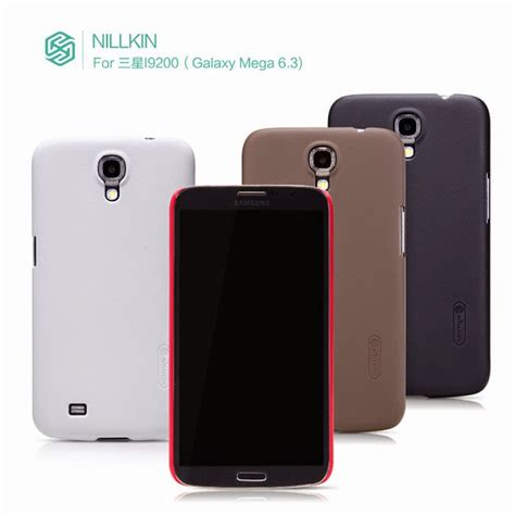 Handphone Samsung Galaxy 3hiung grocery samsung galaxy mega handphone list