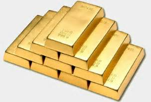 Where Can I Buy A Bar Buy Gold Bars From Bank Buy Gold Info