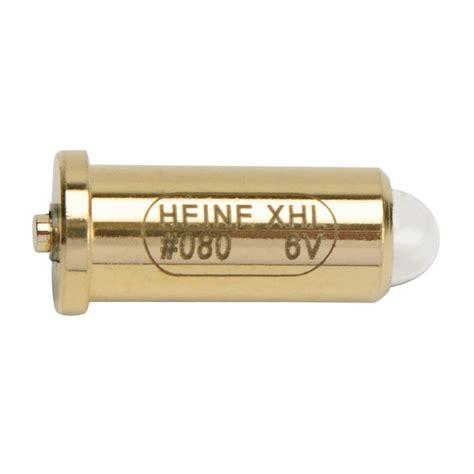 glã hbirnen bestellen heine xhl len 6 v im lichtmittel und gl 252 hbirnen shop