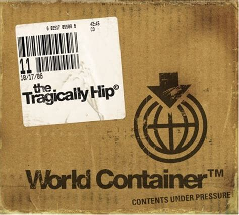 hip tour world container lyrics