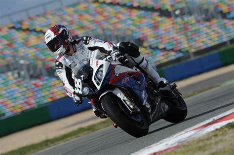 Bmw Motorrad France Endurance by Endurance 2013 Le Bmw Motorrad France Team Thevent