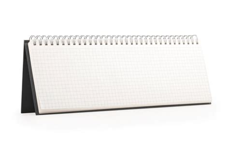 design milk notebook writersblok keyboard notebook from kikkerland design milk