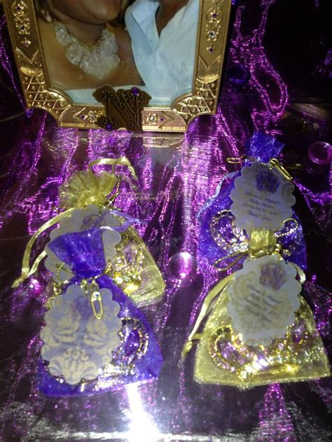 Purple And Gold Baby Shower by Royal Baby Shower Favors Crown Pins In Purple Gold