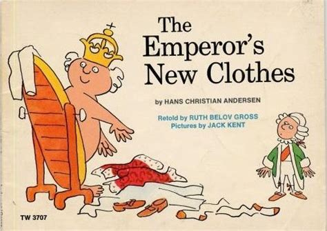 the emperor s new clothes books when the cries help the emperor s new clothes