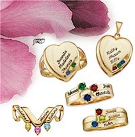 mothers rings and family rings custom s rings