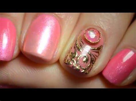tammy taylor nails inc youtube 1000 id 233 es sur le th 232 me tammy taylor sur pinterest