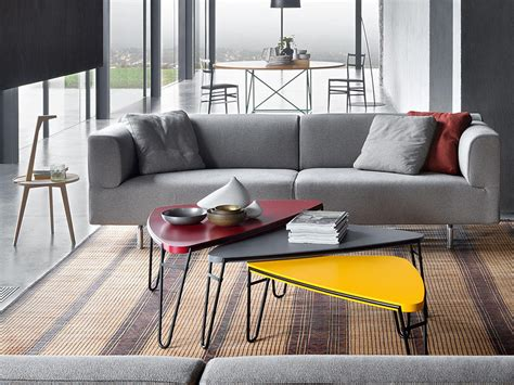Cassina Met Sofa by Buy The Cassina 250 Met Sofa At Nest Co Uk
