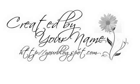 cursive tattoo font generator generator swe logo falling textpencil petes cursive