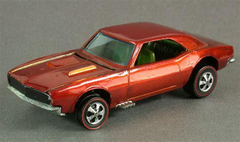 wheels custom camaro custom camaro