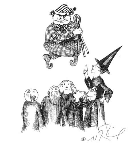 J K Rowling Sketches by New J K Rowling S Sketches On