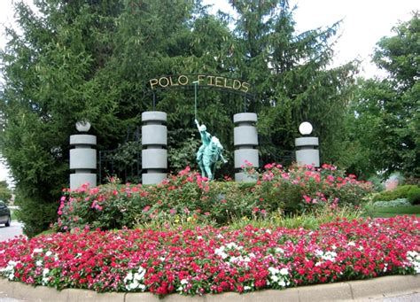 houses for sale 40245 polo fields louisville ky golf course community homes for sale condos for sale 40245