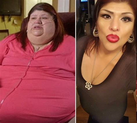 600 lb life lupe update my 600 lb life before and after photos where are they