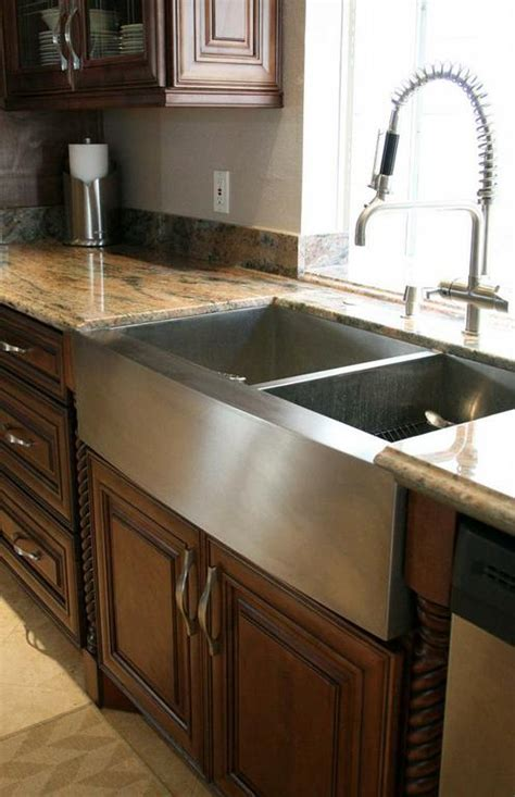 armstrong kitchen cabinets reviews armstrong kitchen cabinets reviews best free home