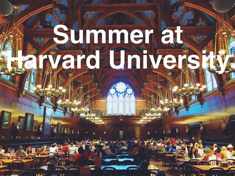 Marist Mba Cost by Harvard Usa Courses Fees Eligibility And More