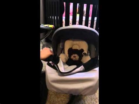 britax infant car seat sun and bug cover installation britax infant car seat sun and bug cover instalation