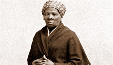 a picture book of harriet tubman harriet tubman to be new on 20 bill philadelphia
