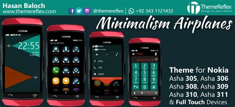 themes download for nokia asha 502 download viber for nokia asha 305 mobile phone free hd