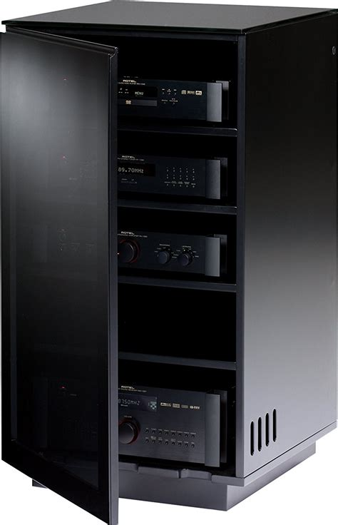 cabinet for home theater components imanisr com