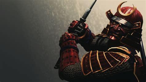 Wallpaper Hd Samurai