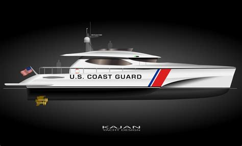 design concept boats special feature mike kajan yacht design ii page 2
