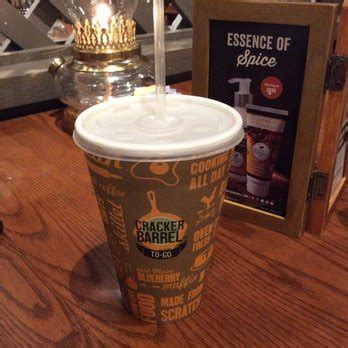 cracker barrel old country store 20 photos 18 reviews