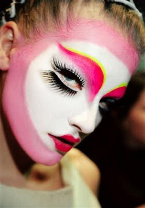 pat mcgrath biography makeup artist pat mcgrath makeup artist makeup like a pro