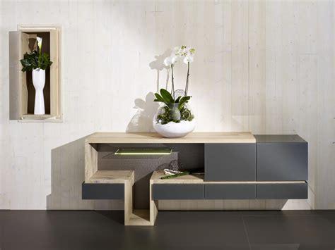 wohnung küche schlafzimmer concept