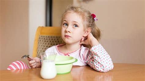 imagenes en movimiento para una hija 171 mi hija no desayuna 187