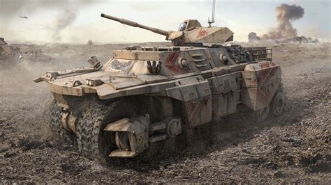 desert military jeep sci fi hover tank military futuristic desert tanks