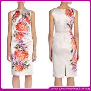 fashion union fashion union lace shirt simple accessories china wholesale 2014 new fashion simple formal dresses